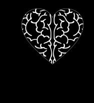 cranium-3244100_960_720
