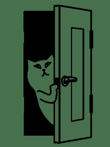 door-1970691_960_720