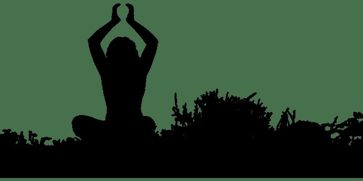 yoga-2756673_1280