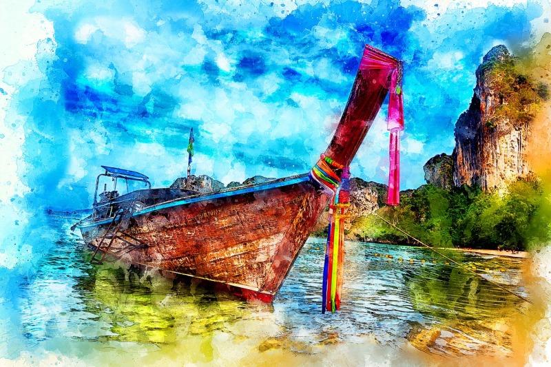 boat-3585308_1280