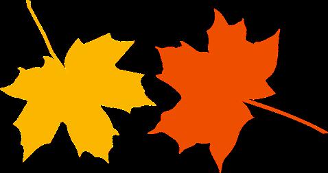 autumn-2027676_1280.png