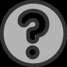 question-27106_960_720