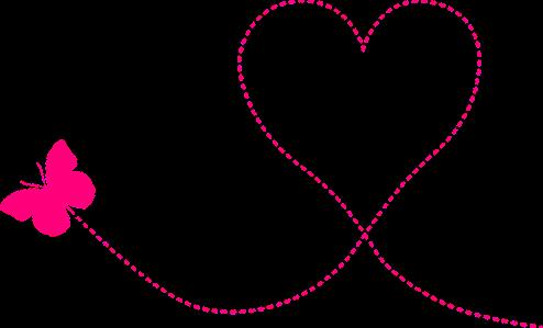heart-635293_1280