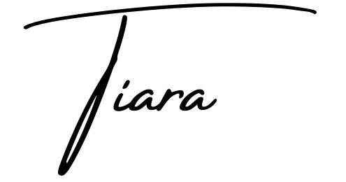 Copy of Copy of MM Logo